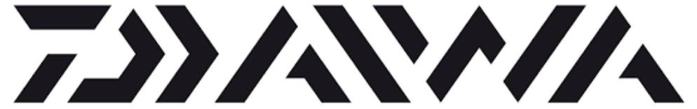Diawa Logo