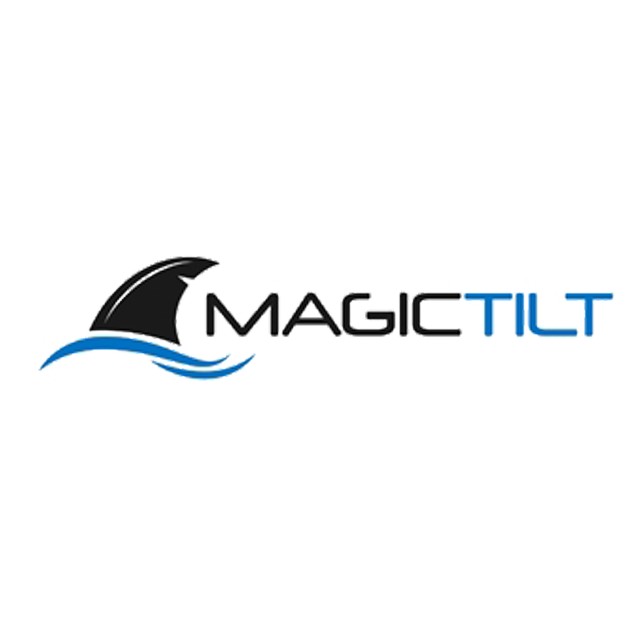 magic-tilt